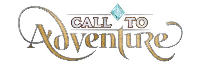 Call to Adventure board game 1