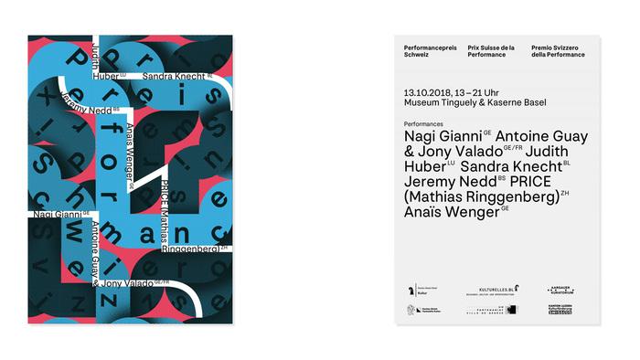 Performancepreis Schweiz 3