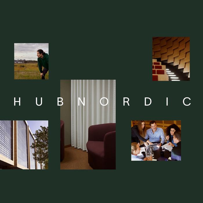 Hubnordic 1