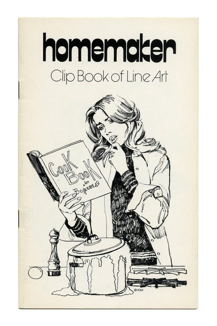 """Homemaker"" (No. 637) ft. ."