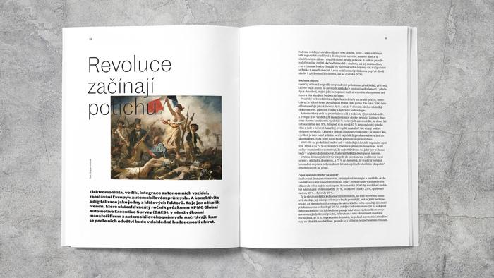 Marwick magazine 4