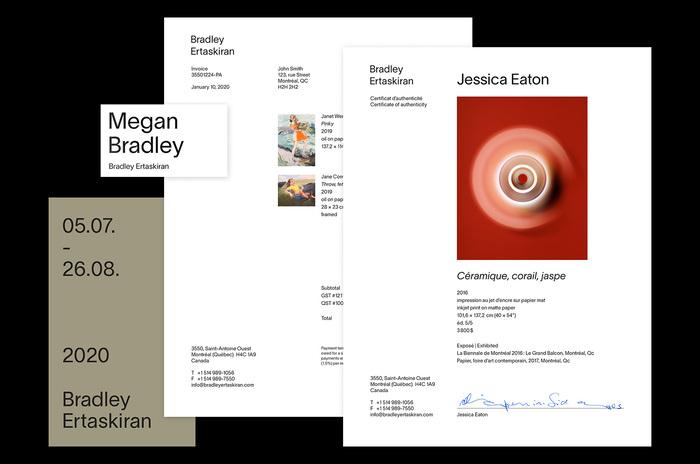 Bradley Ertaskiran art gallery 6