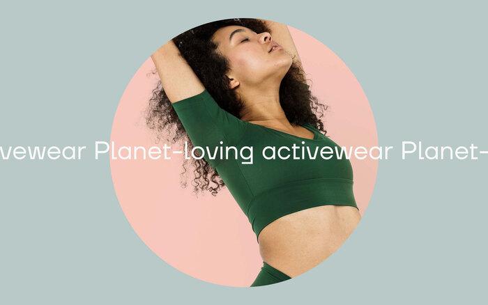 Circlle activewear 1