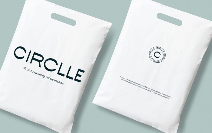 Circlle activewear 2