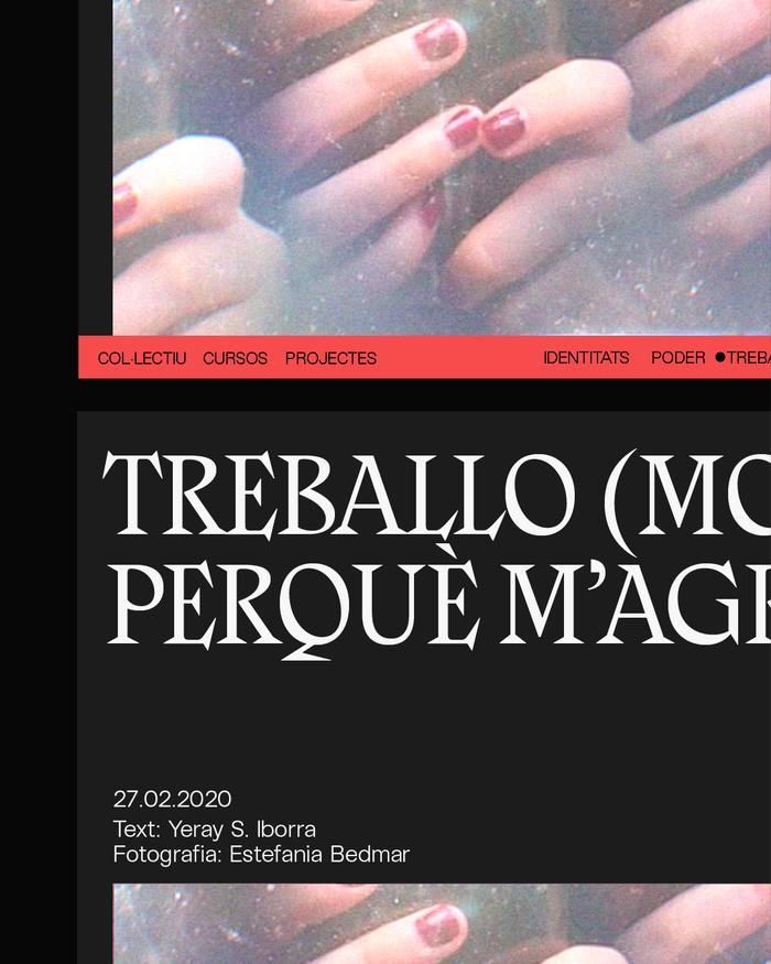 Revista Deriva 6