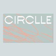 Circlle activewear