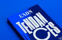 <cite>L'ADN Tendances </cite>magazine, N°21, 2020
