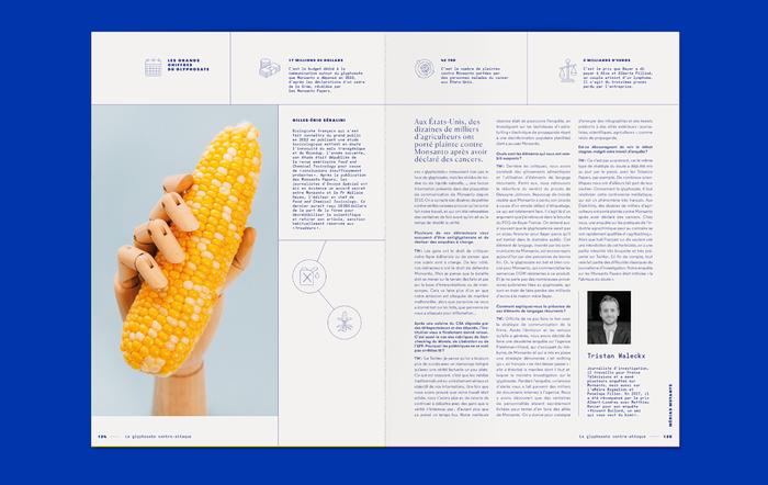 L'ADN Tendances magazine, N°21, 2020 11