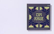 <cite>Rezepte aus der Brasserie</cite> by Tim Raue