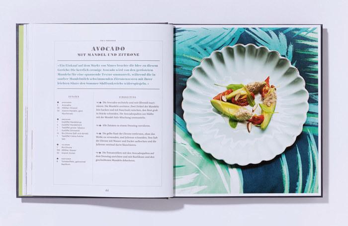 Rezepte aus der Brasserie by Tim Raue 12