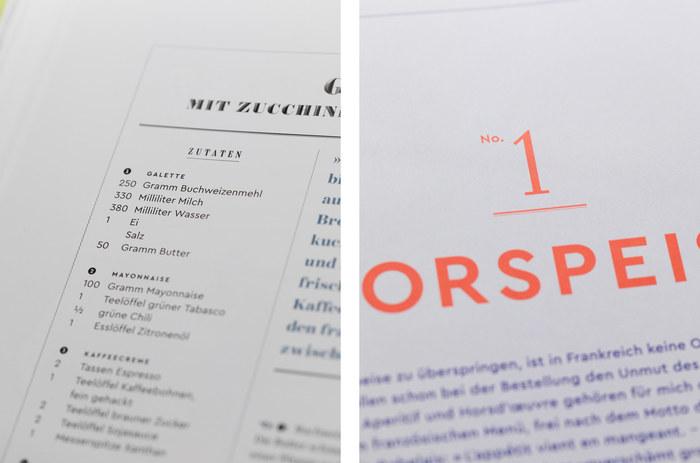 Rezepte aus der Brasserie by Tim Raue 17