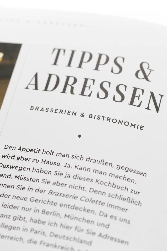 Rezepte aus der Brasserie by Tim Raue 21