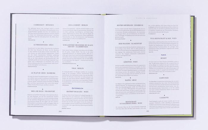 Rezepte aus der Brasserie by Tim Raue 22