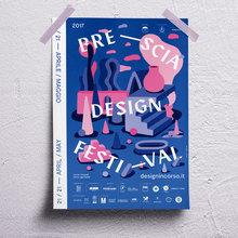 Brescia Design Festival 2017