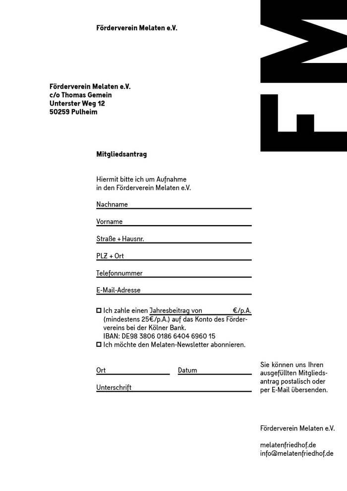 Melaten-Friedhof website 6