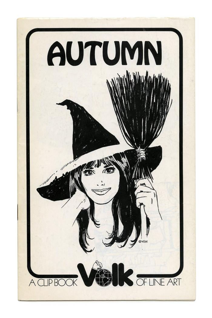 """Autumn"" (No. 660) ft. ."