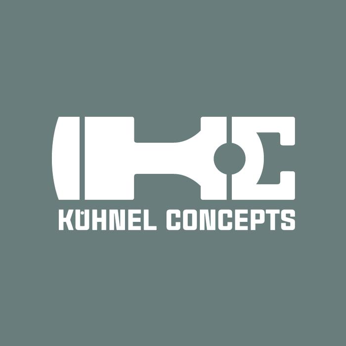 Kühnel Concepts identity 1