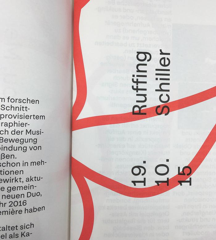 Freispiel 2015–16 brochure 4