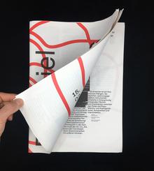 Freispiel 2015–16 brochure