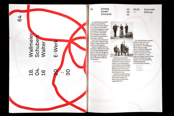 Freispiel 2015–16 brochure 5