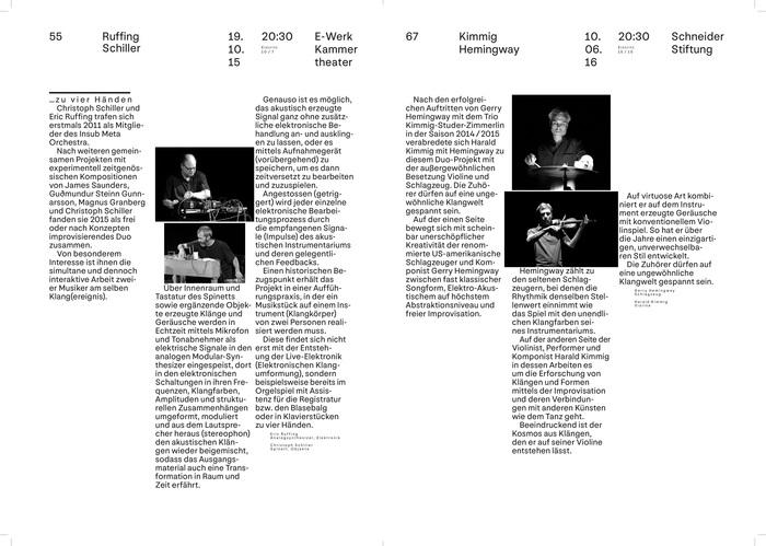 Freispiel 2015–16 brochure 7