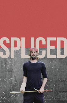 <cite>Spliced</cite> (2019) theatre play