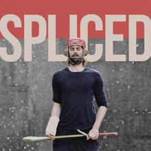 <cite>Spliced</cite> (2019) theatre play