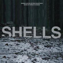 <cite>Shells</cite> (2019) soundtrack and press kit