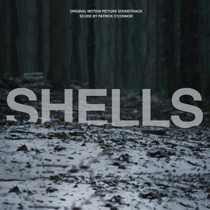 Shells (2019) soundtrack and press kit 1
