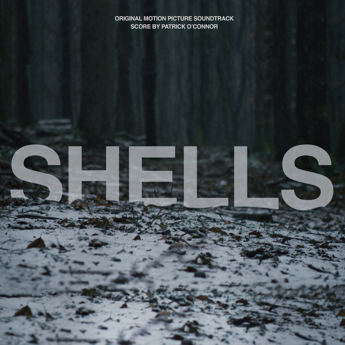 Shells (2019) soundtrack and press kit 1