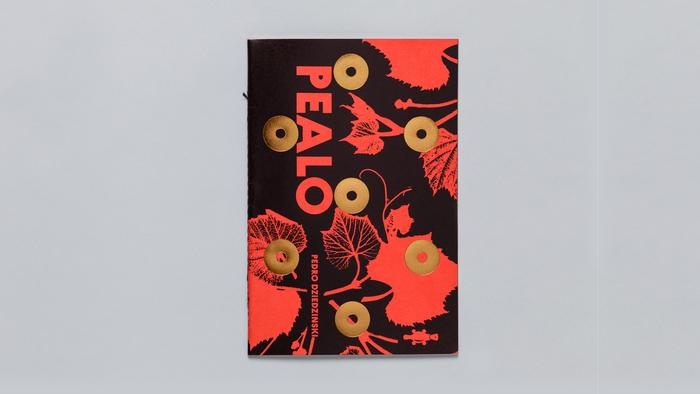 Textos para nada, Ornitorrinco Press 10