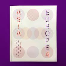 <cite>Asia–Europe #4</cite>
