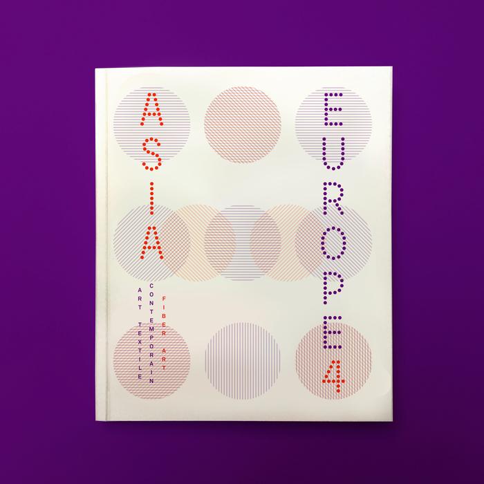 Asia–Europe #4 1
