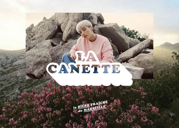 La Canette beer cans 5