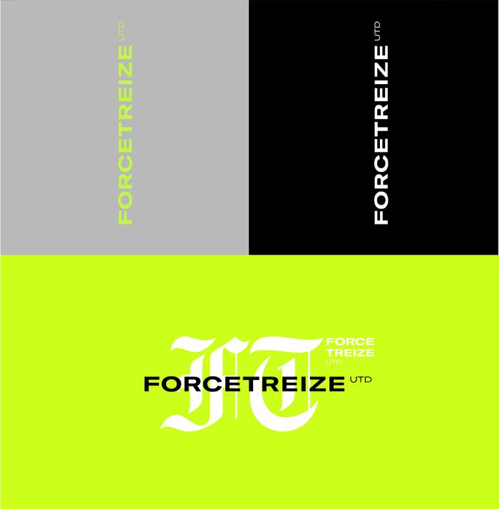 ForceTreize 3