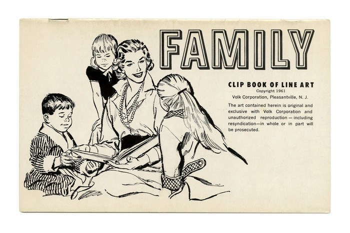 """Family"" (No. 312) ft. ."