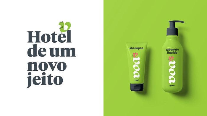 Voa Hotels 1
