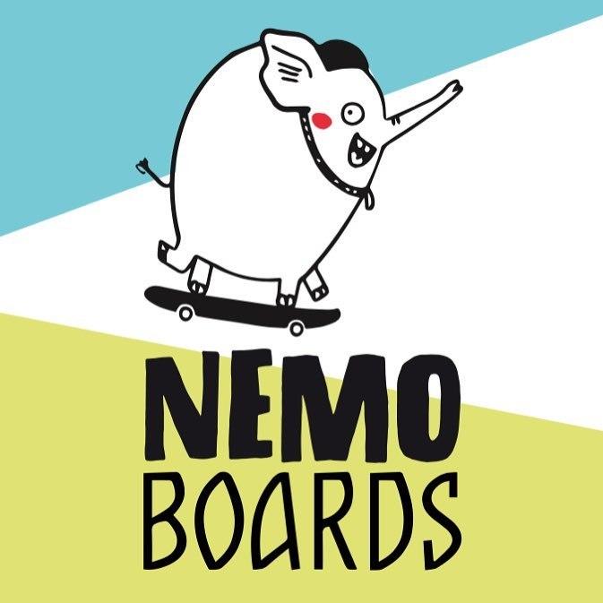 Nemo Boards 2