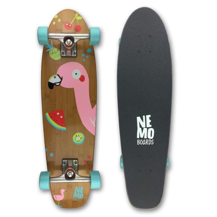 Nemo Boards 4