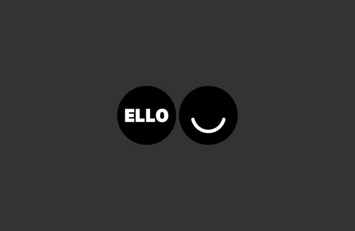 Ello 1