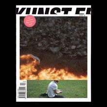 <cite>KUNST.EE</cite> magazine