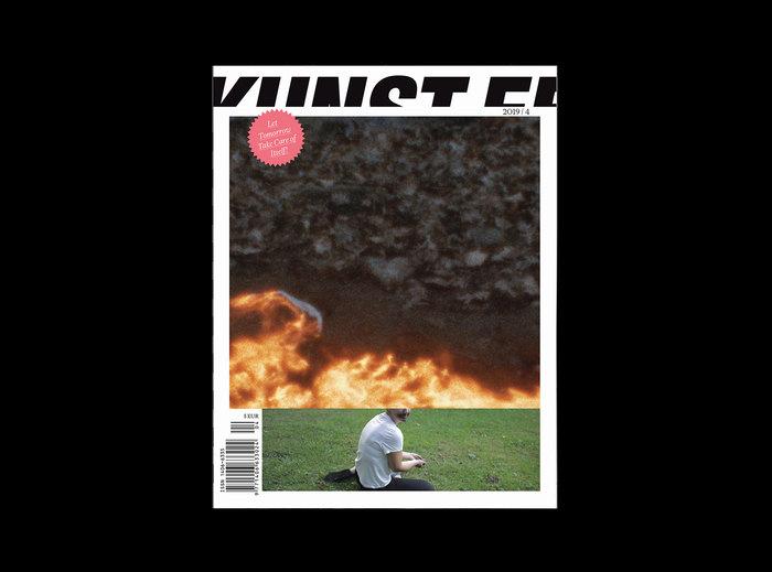 KUNST.EE magazine 1