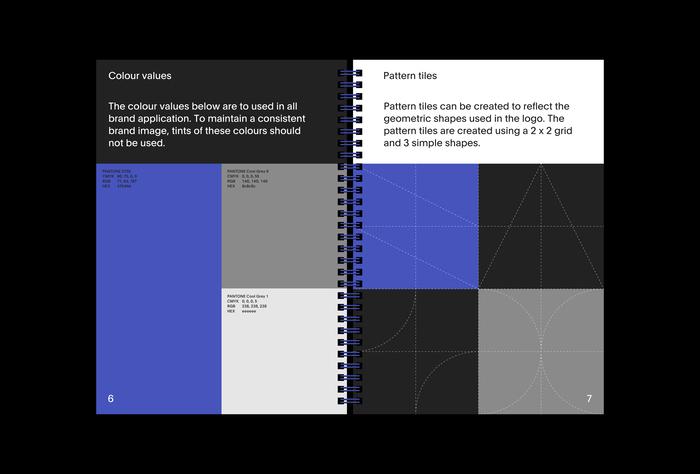 Fuller visual identity 5