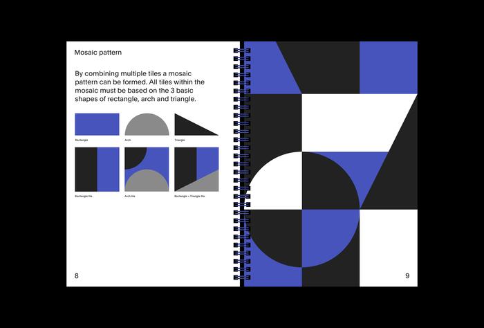 Fuller visual identity 6