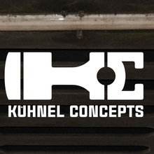 Kühnel Concepts identity