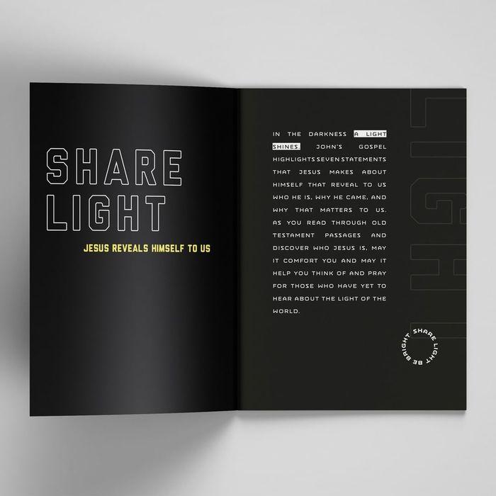 ShareLight 2