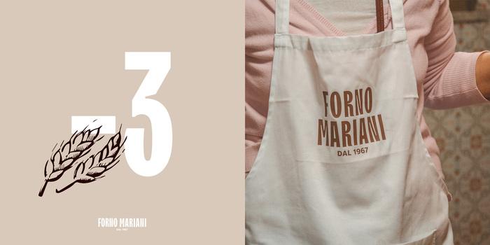 Forno Mariani 2