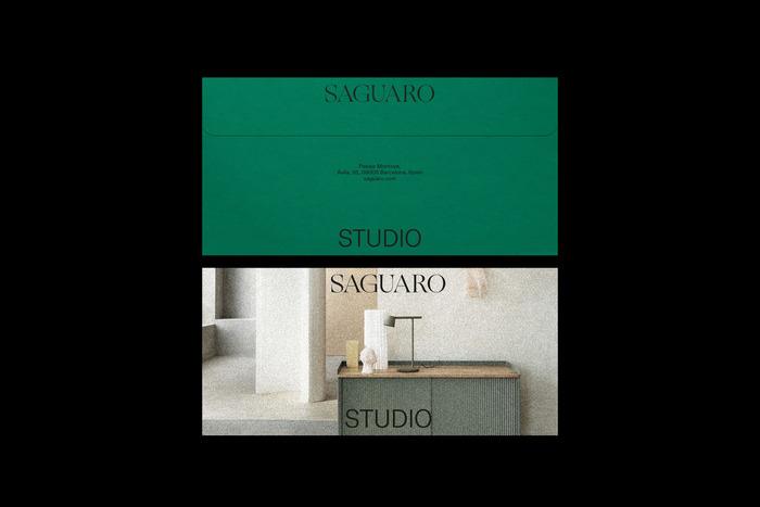 Saguaro visual identity 4