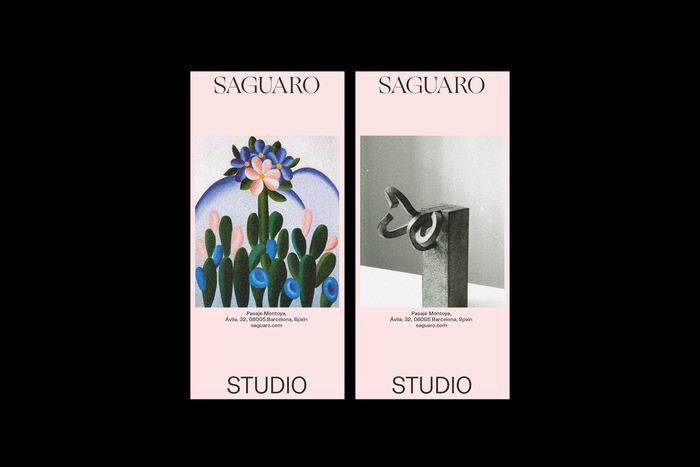 Saguaro visual identity 5
