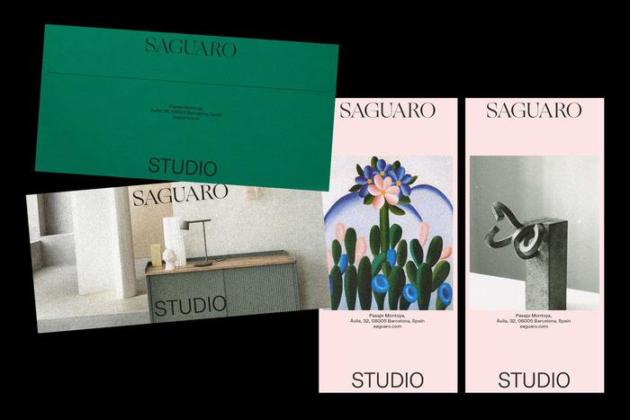 Saguaro visual identity 6